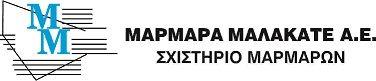 malakates.gr Logo
